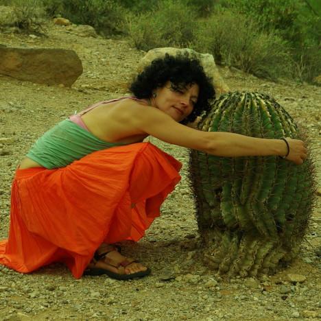 https://karibuni-online.de/wp-content/uploads/2015/06/Josephine-21.jpg