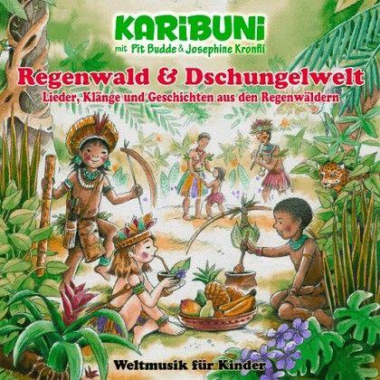 https://karibuni-online.de/wp-content/uploads/2015/06/Regenwald-und-Dschungelwelt-1.jpg