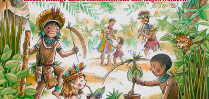 https://karibuni-online.de/wp-content/uploads/2015/06/Regenwald-und-Dschungelwelt.png