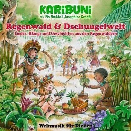 https://karibuni-online.de/wp-content/uploads/2015/06/Regenwald-und-Dschungelwelt.jpg