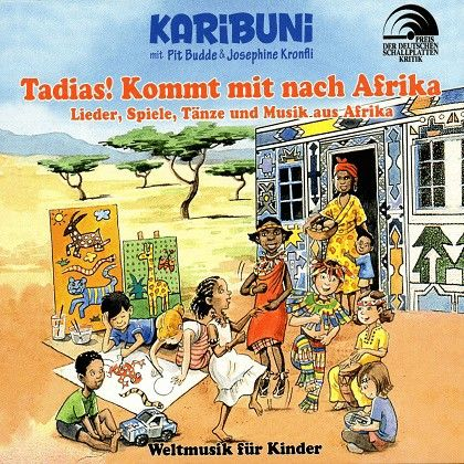 https://karibuni-online.de/wp-content/uploads/2015/06/Tadias-Website.jpg