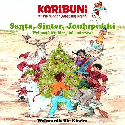 https://karibuni-online.de/wp-content/uploads/2015/06/santa-website.jpg