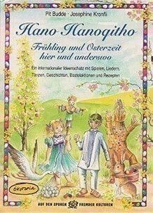 https://karibuni-online.de/wp-content/uploads/2015/07/Ham´no-Hanoqitho-Frühling-und-Osterzeit-hier-und-anderswo-219-x304.jpg