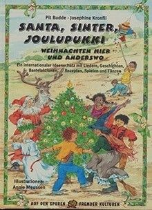 https://karibuni-online.de/wp-content/uploads/2015/07/Santa-Sinter-Joulupuuki-220X304.jpg