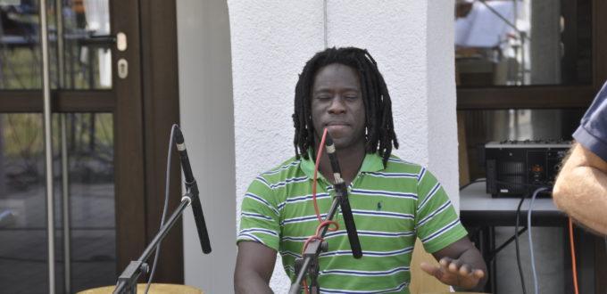 https://karibuni-online.de/wp-content/uploads/2015/08/DSC9849.jpg