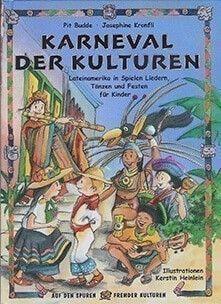 https://karibuni-online.de/wp-content/uploads/2015/10/Karneval-der-Kulturen-Karibuni-221X304.jpg