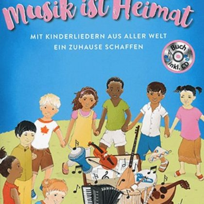 https://karibuni-online.de/wp-content/uploads/2015/10/Musik-ist-Heimat-Buch-CD-320X443.jpg