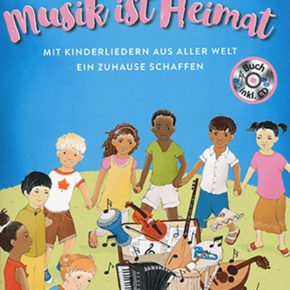 https://karibuni-online.de/wp-content/uploads/2015/10/Musik-ist-Heimat-Buch-CD-320X443.png