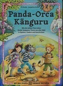 https://karibuni-online.de/wp-content/uploads/2015/10/Panda-Orca-221X304.jpg