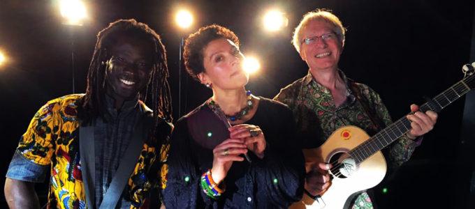 https://karibuni-online.de/wp-content/uploads/2016/06/karibuni-Trio-Studio2.jpg
