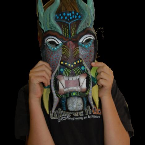 https://karibuni-online.de/wp-content/uploads/2016/11/Regenwald-maske.png