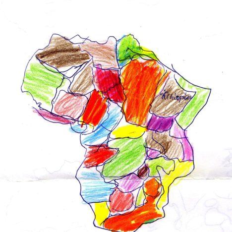 https://karibuni-online.de/wp-content/uploads/2016/11/img085.jpg