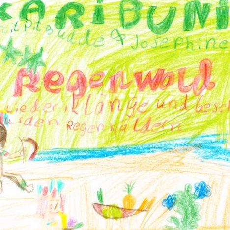 https://karibuni-online.de/wp-content/uploads/2016/11/regenwald-001.jpg