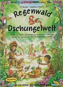https://karibuni-online.de/wp-content/uploads/2016/12/Regenwald-Dschungelwelt-Karibuni-Kinderlieder-304X220.jpg