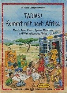 https://karibuni-online.de/wp-content/uploads/2016/12/Tadias-304-X-219.jpg