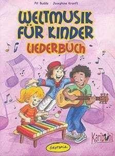 https://karibuni-online.de/wp-content/uploads/2016/12/Weltmusik-für-Kinder-Liederbuch-Kinderlieder-international-Karibuni-304X224-e1482059656185.jpg