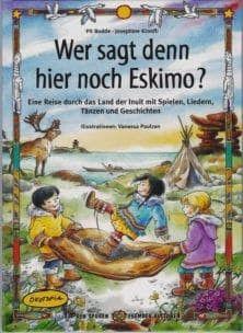 https://karibuni-online.de/wp-content/uploads/2016/12/inuitbuch-karibuni-e1481978431371.jpg