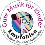 https://karibuni-online.de/wp-content/uploads/2017/01/Gute-Musik-für-Kinder-1.png