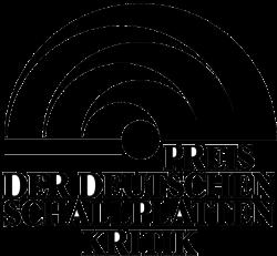 https://karibuni-online.de/wp-content/uploads/2017/01/schallplattenpreis3.png