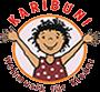 Karibuni – Weltmusik für Kinder