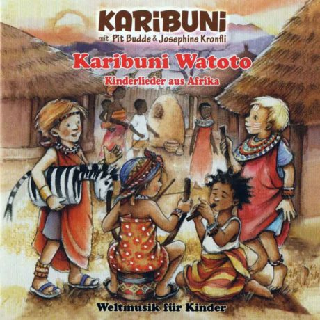 https://karibuni-online.de/wp-content/uploads/2017/10/Karibuni-Watoto-Afrikanische-Kinderlieder-Musik-für-Kinder.jpg