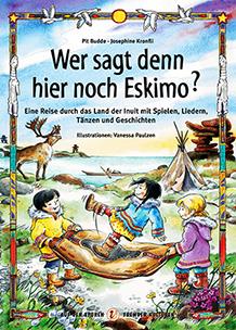 https://karibuni-online.de/wp-content/uploads/2020/07/Eskimo-cover-2020m220X304.png