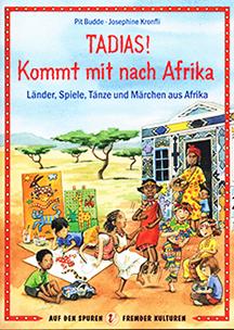 https://karibuni-online.de/wp-content/uploads/2020/07/Tadias-Buch-neu-2320-x-304.jpg