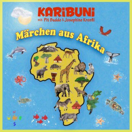 https://karibuni-online.de/wp-content/uploads/2021/07/Afrikanische-Maerchen.jpg