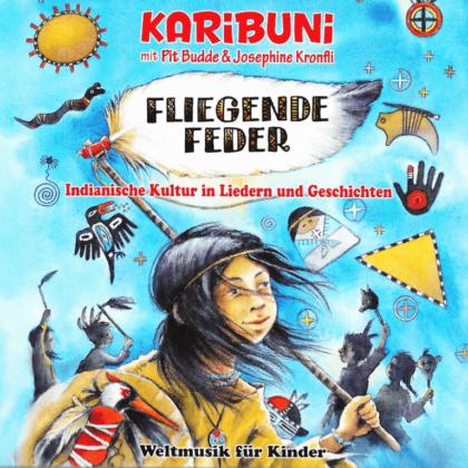 https://karibuni-online.de/wp-content/uploads/2021/07/Fliegende-Feder_-Karibuni-Weltmusik-fuer-Kinder.png
